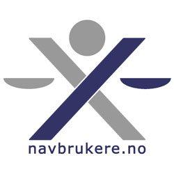 Rettshjelp for brukere av Nav